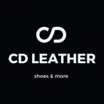 CD Leather